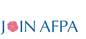 Join AFPA